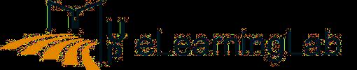 eLearningLab